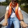 Илья, 30, г.Белгород