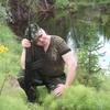 Виталий, 44, г.Удачный