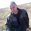виталий, 35, г.Шахтерск