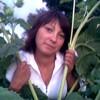 Vіra, 34, Kolomiya