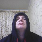 ИГОРЬ 48 Шостка