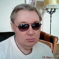 igor skorh, 40 лет, Рак, Хабаровск