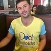 Veli, 20, г.Стамбул