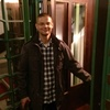 Kris, 35, г.Белая Церковь