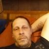 Kevin, 46, г.Довер