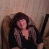 Татьяна, 58, г.Тулун