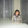 зухра, 51, г.Ижевск