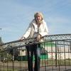 Наталья, 40, г.Алексеевское