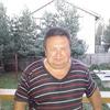 Александр, 49, г.Жуковский