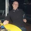 Сергей, 24, г.Вохтога