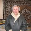 Борис, 63, Одеса