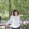 Людмила, 40, г.Брянск