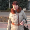 Светлана, 54, г.Баштанка
