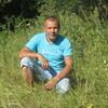Юра Шабанов, 35, г.Донецк