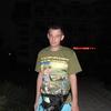 vasiliy ledyaev, 35, Grachevka
