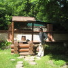 ibragim, 61, г.Астрахань
