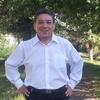Александр, 64, г.Алматы (Алма-Ата)