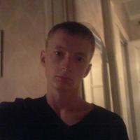 markopolo, 32 года, Водолей, Санкт-Петербург