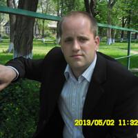 Виталий, 33 года, Рак, Подольск