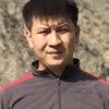 Рустам, 32, г.Астана