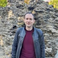 Oleg, 38 лет, Водолей, Киев