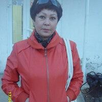 ольга, 49 лет, Телец, Ялуторовск