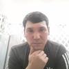 Роман, 39, г.Хабаровск