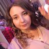 Анастасия, 21, Первомайськ
