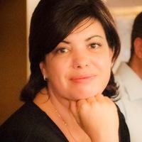 Мария, 45 лет, Водолей, Минск