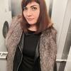 Оксана, 30, г.Адлер