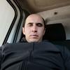 Заур, 32, г.Владикавказ