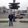 nick, 40, г.Золотоноша