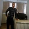 Vladimir, 37, Zhlobin