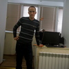 Владимир, 37, г.Жлобин