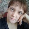 Любовь, 39, г.Щучинск