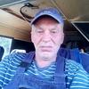 Костя, 52, г.Тюмень