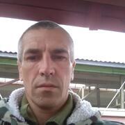 Сергей 43 Слуцк