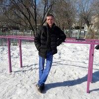 Дмитрий, 27 лет, Скорпион, Кыштым