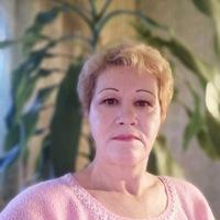 Ирина, 54 года, Рак, Ис