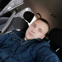 Алексей, 23 года, Рак, Санкт-Петербург