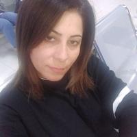 Фатима, 39 лет, Скорпион, Москва
