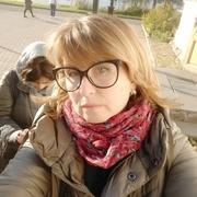 Мария 47 Санкт-Петербург
