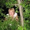 Irina, 36, Pokhvistnevo