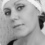 Юлия, 48 лет, Телец