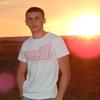 сергей, 28, г.Внуково