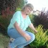 Elena, 56, г.Воронеж