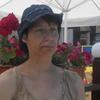 лена, 45, г.Одесса