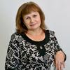 Лариса, 65, г.Свердловск
