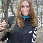 Вера 25 лет (Рыбы) на сайте знакомств Краснозаводска