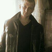 Илья боец, 29 лет, Скорпион, Караганда